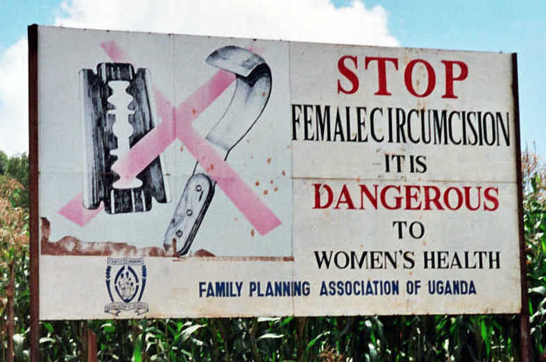 road_sign_against_FGM